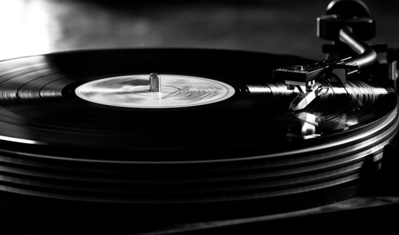 The-Birthday-Massacre-vinyl-1024x605