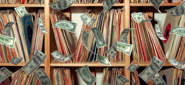discogs_expensive_records_money_vinyl_img